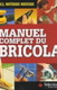 Download Manuel Complet Du Bricolage books