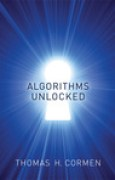 Download Algorithms Unlocked books