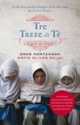 Download Tre tazze di t books