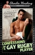 Download Confessions of a Gay Rugby Player books