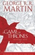 Download A Game of Thrones: The Graphic Novel, Vol. 1 books