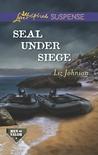 SEAL Under Siege (Men of Valor #2)