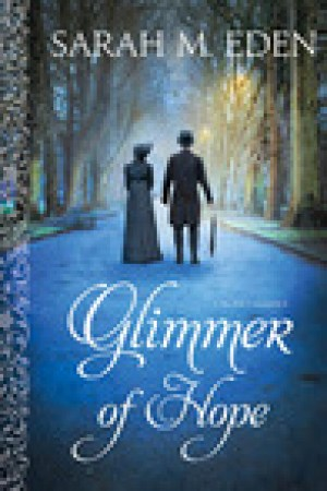 read online Glimmer of Hope