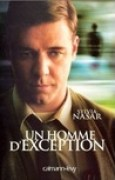 Download Un homme d'exception books
