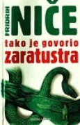 Download Tako je govorio Zaratustra books