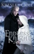 Download Endless Knight (The Arcana Chronicles, #2) books