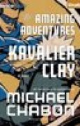 Download The Amazing Adventures of Kavalier & Clay books
