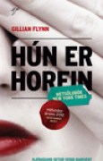 Download Hn er horfin books