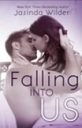Download Falling into Us (Falling, #2) books