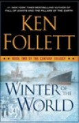 Download Winter of the World (The Century Trilogy #2) pdf / epub books