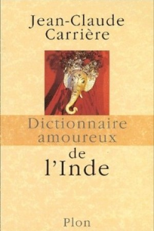 Reading books Dictionnaire amoureux de l'Inde