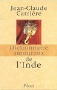 Download Dictionnaire amoureux de l'Inde pdf / epub books