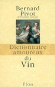 Download Dictionnaire amoureux du vin pdf / epub books