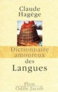 Download Dictionnaire amoureux des langues pdf / epub books
