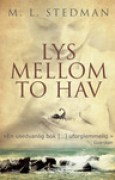 Download Lys mellom to hav books