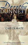 Download Checkmate (The Lymond Chronicles, #6)