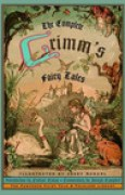 Download The Complete Grimm's Fairy Tales books