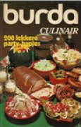 Download 200 lekkere party-hapjes (Burda culinair, #4) books