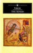 Download The Aeneid books