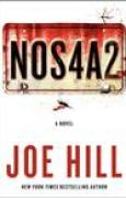 Download NOS4A2 books