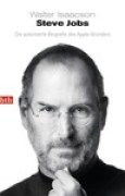 Download Steve Jobs Die autorisierte Biographie des Apple-Grnders books