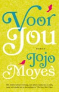 Download Voor jou books