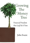 Growing The Money Tree