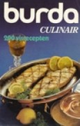 Download 200 visrecepten (Burda culinair, #9) books