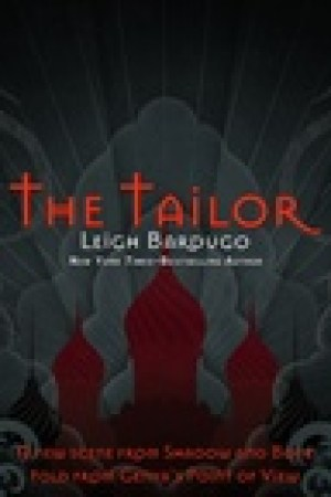 read online The Tailor (The Grisha, #1.5)