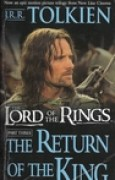 Download The Return of the King (The Lord of the Rings, #3) books