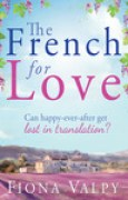 Download The French for Love books