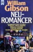 Download Neu-romancer pdf / epub books
