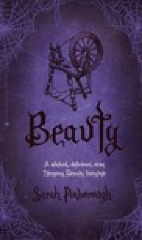 Beauty (Tales from the Kingdoms, #3)