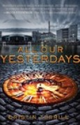 Download All Our Yesterdays books