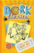 Download Dork Diaries Book 3: Tales from a Not-So-Talented Pop Star (Dork Diaries, #3) books