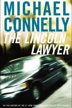 Reading books The Lincoln Lawyer (Mickey Haller, #1; Harry Bosch Universe, #18)