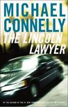 The Lincoln Lawyer (Mickey Haller, #1; Harry Bosch Universe, #16)
