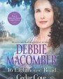 16 Lighthouse Road (Cedar Cove, #1)