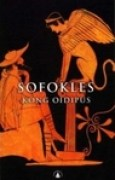 Download Kong Oidipus books