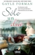 Download Slo un da (Slo un da, #1) books