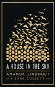 Download A House in the Sky books