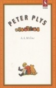 Download Peter Plys books