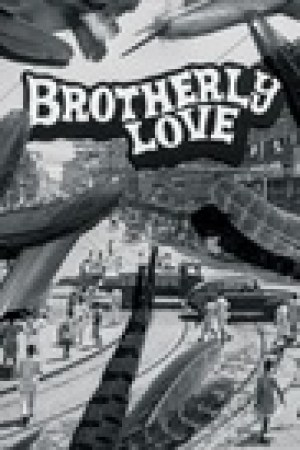 read online Brotherly Love
