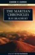 Download The Martian Chronicles books