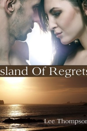read online Island Of Regrets