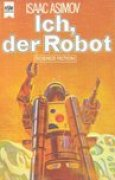 Download Ich, der Robot books