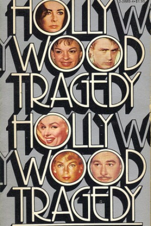 read online Hollywood Tragedy