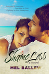 ShameLess (Less Is More, book 1)