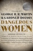 Download Dangerous Women pdf / epub books
