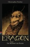 Download Eragon - Die Weisheit des Feuers (The Inheritance Cycle, #3) books